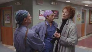 ER: S06E13