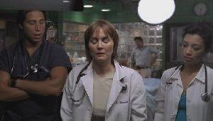 ER: S08E02