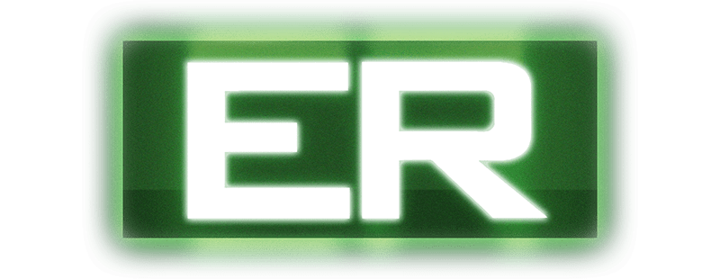Watch ER Online | Full Episodes in HD FREE